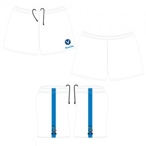 2015-Official-Away-Shorts