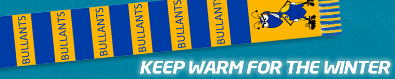 Official-Bullants-Scarf-Home-News