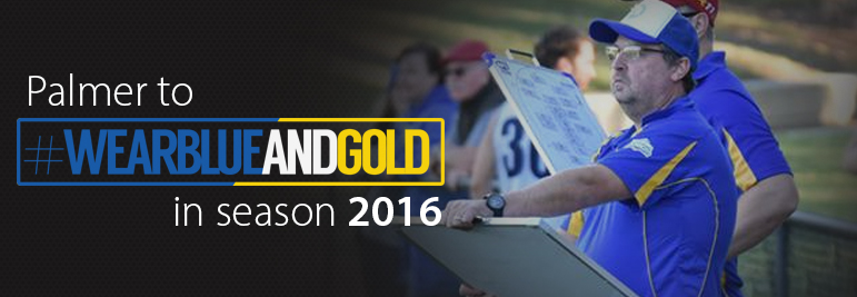 PALMER-TO-WEAR-BLUE-GOLD-2016-BANNER