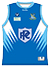 Prahran_Assumption_jumper_small