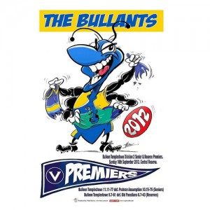 Premiers-Poster-2012