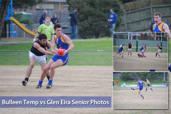 seniors-vs-glen-eira