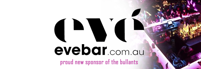 2015-Sponsors-Banners-EVE