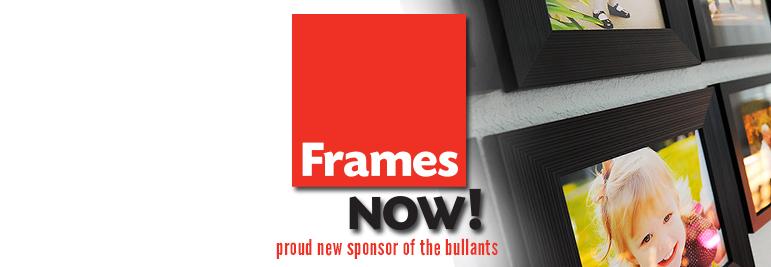 2015-Sponsors-Banners-FRAMESNOW