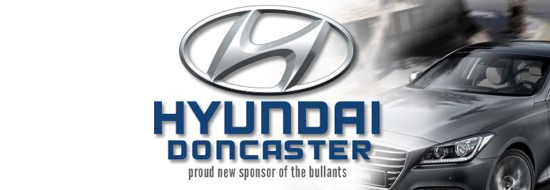 2015-Sponsors-Banners-HYUNDAI
