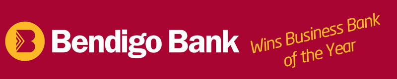 Bendigo-Bank-Winner