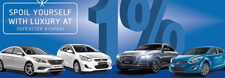Hyundai-Deal-BULLANT