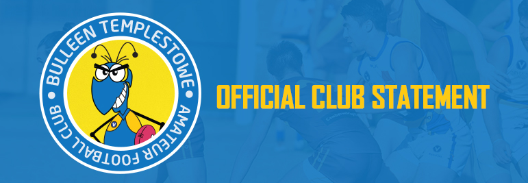 OFFICIAL-CLUB-STATEMENT